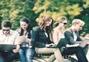 বিশ্ববিদ্যালয় ভর্তিে শিক্ষার্থীদের বাংলা বিষয়ে অনুশীলন ৪র্থ  পর্ব