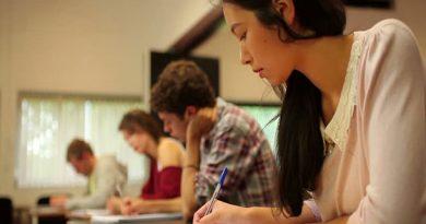 বিশ্ববিদ্যালয় ভর্তিে শিক্ষার্থীদের বাংলা বিষয়ে অনুশীলন ৫ম  পর্ব