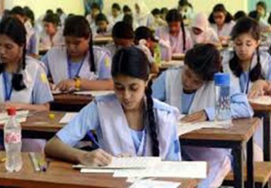 S S C exams in the second week of November 2021