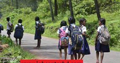 ৩০ মার্চ , আদো ও কি খুলবে শিক্ষা- প্রতিষ্ঠান ! দ্বিধায় শিক্ষার্থীরা