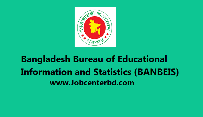 Bangladesh Bureau of Educational Information and Statistics (BANBEIS)